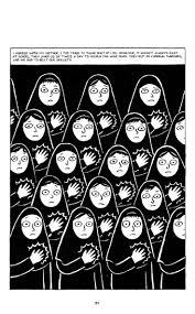33 best marjane satrapi images on pinterest graphic novels