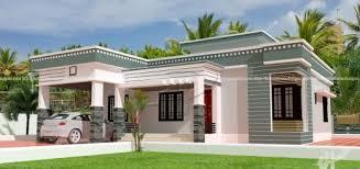 kerala home design u2013 ton u0027s of amazing and cute home designs