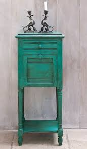 best 25 florence chalk paint ideas on pinterest annie sloan