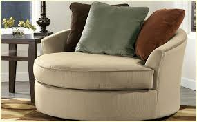 comfortable chair with ottoman reading chair and ottoman latest comfortable reading chair with