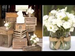 37 Luxury Vintage Wedding Ideas Wedding Idea