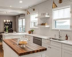 kitchen islands butcher block kitchen island butcher block walnut breakfast bar kitchen