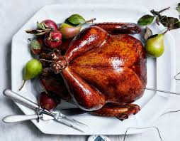 no turkey thanksgiving thanksgiving turkey recipes 2015 how to cook a thanksgiving