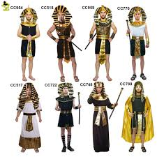 online get cheap egyptian costumes men aliexpress com alibaba group