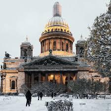 russische architektur die besten 25 russische architektur ideen auf st