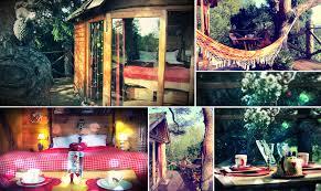 chambre d hote insolite belgique la cabane des amoureux me
