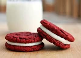 516 best omg red velvet images on pinterest dessert recipes