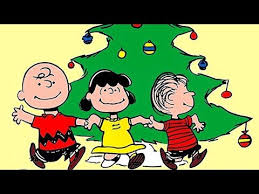 peanuts christmas soundtrack a brown christmas soundtrack tracklist vinyl