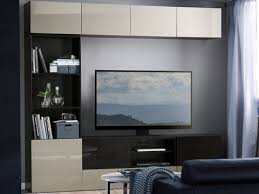 Living Room Entertainment Furniture Tv Stands Entertainment Centers Ikea