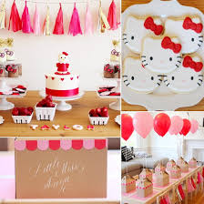 a modern hello birthday best birthday ideas