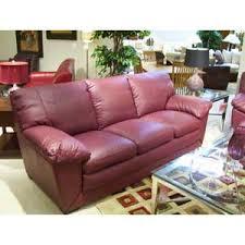 Burgundy Leather Sofa Natuzzi Editions Sofas U0026 Accent Sofas Store Bigfurniturewebsite