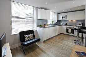 service appartments london oakwood opens london serviced apartments hospitality catering news