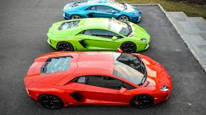 orange cars 2016 cars lamborghini parking lamborghini aventador orange cars
