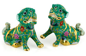 images of foo dogs 5 things you should about foo dogs impeccable nest