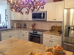 white kitchen cabinets raised panel raised kitchensbyus