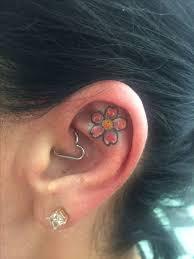 71 best tattoos images on pinterest tattoo ideas tattoo designs