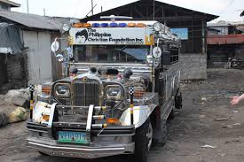 philippine jeepney interior rotary district 1110 gse philippines 2013 it u0027s more fun in the