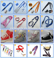 Upholstery Webbing Suppliers Trial Order Accepted Sofa Elastic Upholstery Webbing Buy Elastic