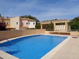 Immobilien Suchen Interdom Mallorca Camp De Mar Duplexapartment I 1297