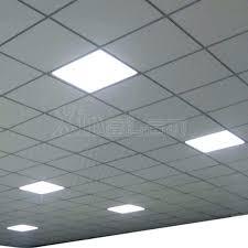 decorative fluorescent light panels decorative fluorescent light covers fantastic fluorescent light