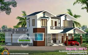 Home Design And Budget May 2015 Kerala Home Design And Floor Plans