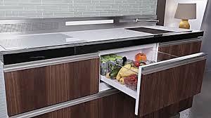 cuisine tout equipee cuisine tout équipée dans moins de 2 mètres carrés vidéo