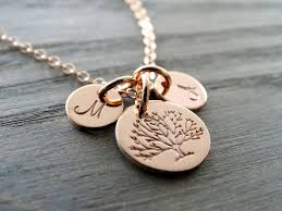 sted necklaces gold tree of pendant necklace best necklace 2018