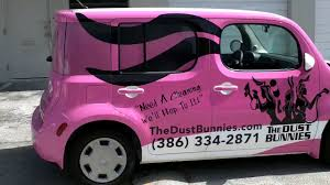 cube like cars nissan cube car wrap fort lauderdale dust bunnies cleaning