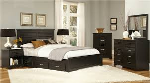 Carolina Furniture Works Inc - Carolina bedroom set