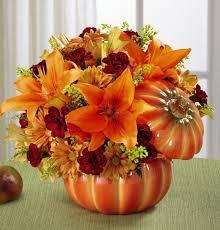 florist columbus ohio bountiful bouquet in columbus oh expressions floral design studio