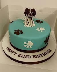 the 25 best birthday cake for him ideas on pinterest pioneer uk