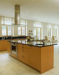 Kitchen With L Shaped Island L Shaped Kitchen Island Photos Design Ideas Remodel And Decor
