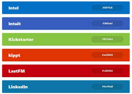best 25 codigo hexadecimal colores ideas on pinterest color css