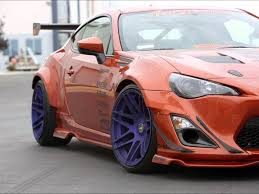 nissan 350z body kits australia carmate australia u0027s biggest bodykit supplier bodykits aero