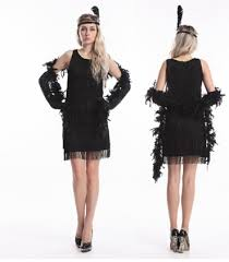 free shipping halloween costumes for women 419 g58 1920s roaring