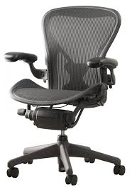 furniture hon office chairs kids computer chair office chair floor mat office lounge chairs good