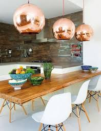 Funky Kitchen Lights If I Redid The Kitchen Unlikely This Would Be A Great Use