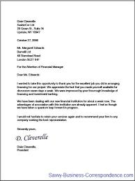 Business Letter Language business letter city espora co