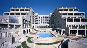 david citadel hotel design architecture offers