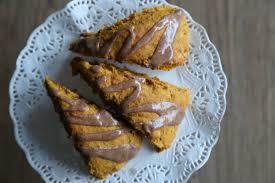 recipes kodiak cakeskodiak cakes