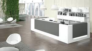 bureau grenoble meuble de bureau professionnel usage destinac a mobilier grenoble