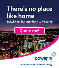featured events networking for businesses in northern ireland