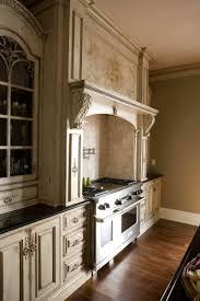 habersham kitchen cabinets plantation kitchen cabinet plantation kitchen windows rubberwood