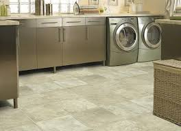 wenke flooring flooring and trends in kalamazoo mi