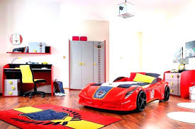 Car Room Decor Cars Bedroom Decor Lightning Cars Room Decor Downloadcs Club