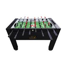 Used Foosball Table Used Foosball Table For Sale Near Me Home Table Decoration