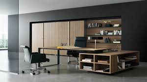 business office interior design ideas