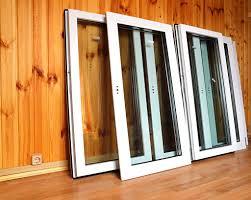 next door and windows probrains org