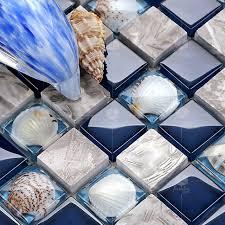 parkett k che glas stein shell mosaik fliesen spiegel tv hintergrundbild puzzle