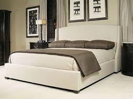 Headboard King Bed 190 Best Master Bedroom Images On Pinterest Master Bedrooms